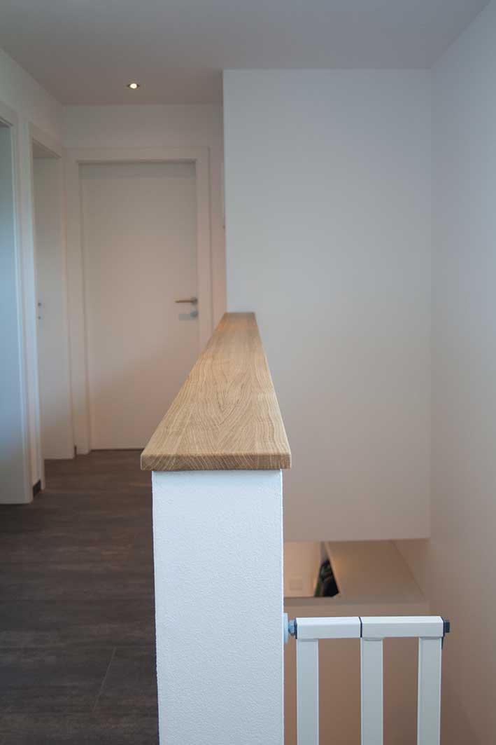 ein haus voller p mpel und noch mehr leben bauwelt p mpel blog. Black Bedroom Furniture Sets. Home Design Ideas
