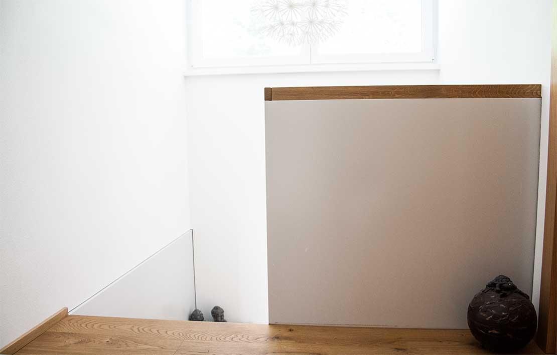 rundum gl cklich rundum eiche bauwelt p mpel blog. Black Bedroom Furniture Sets. Home Design Ideas