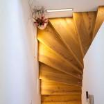 treppe-eiche