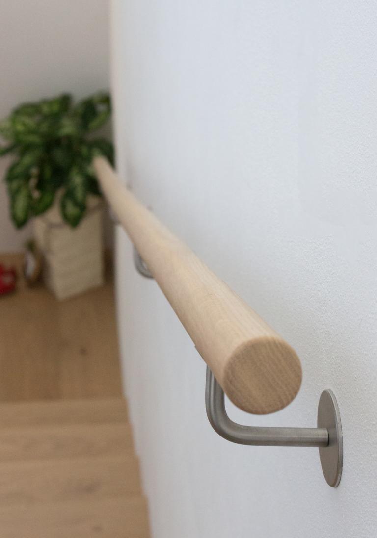 pflegefrei und kaschmir wir machen das bauwelt p mpel blog. Black Bedroom Furniture Sets. Home Design Ideas