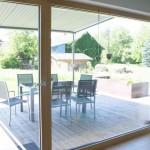 K1024_Holzfenster Pümpel