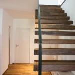 K1024_Kragarm Treppe