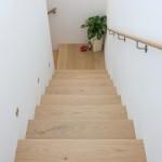K1024_Treppe Eiche kaschmir Weitzer Parkett