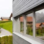 Fenster Anita Wachter Vorarlberg