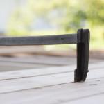Terrasse selber machen